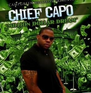 chief_capo