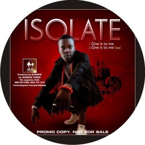 isolate11