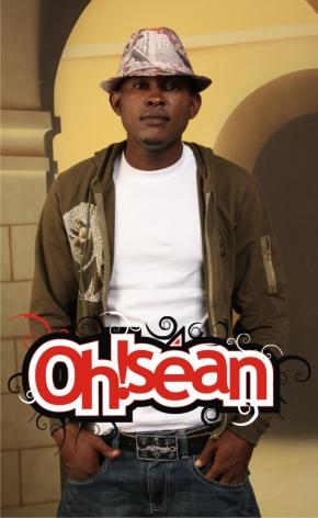 ohsean