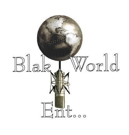 blak-world-ent2