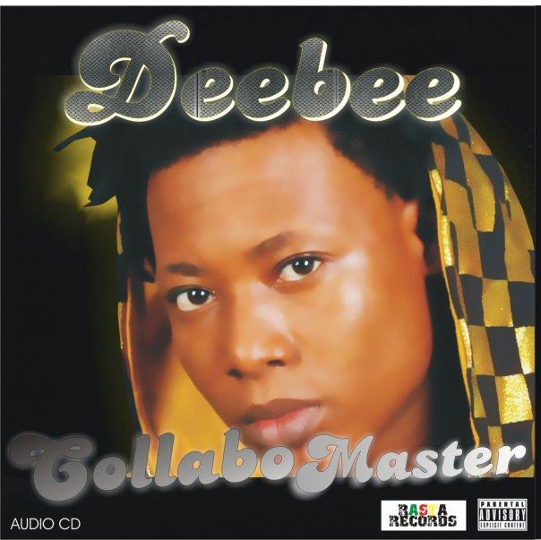 deebee1