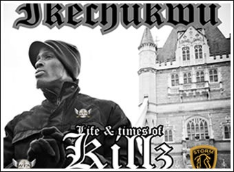 life-times-of-killz-album-cover-front