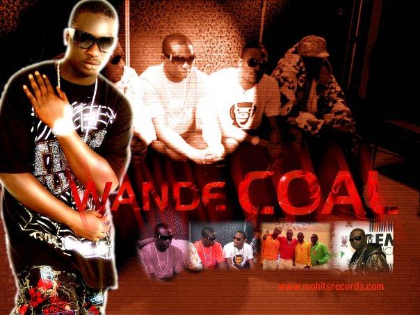 wande-coal1