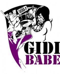 gidi_babe_final