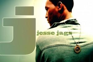 jesse_jagz
