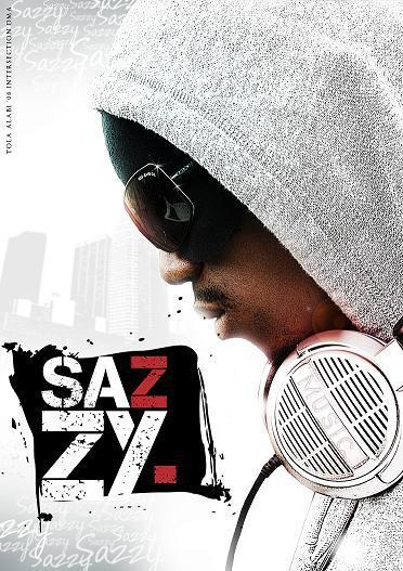 sazzy1