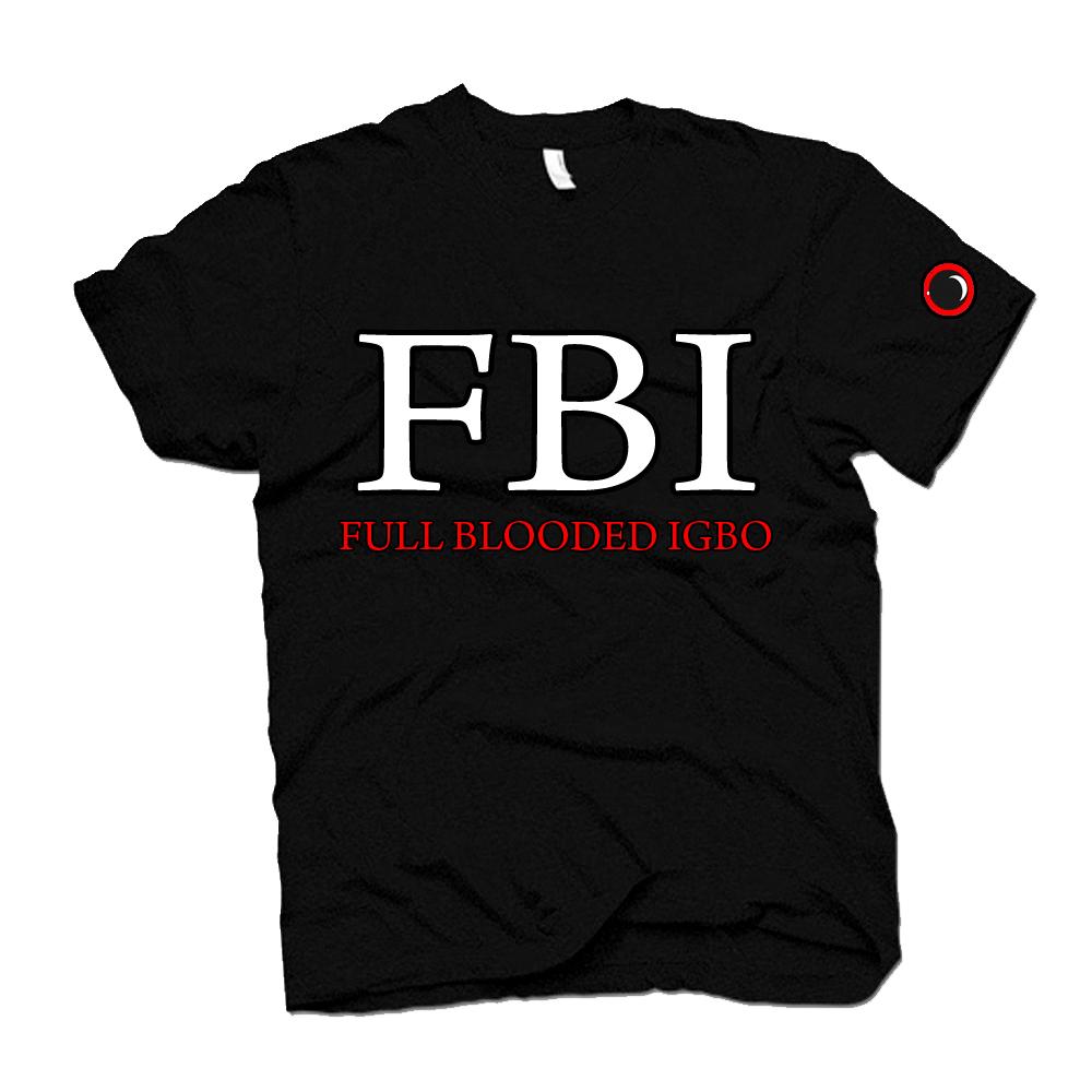 FBI 150x150 Starvin Like Marvin Naija Urban Fashion