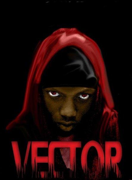 vector11