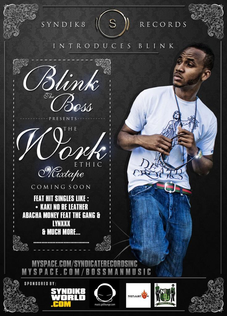 blink-official-promo-flyer