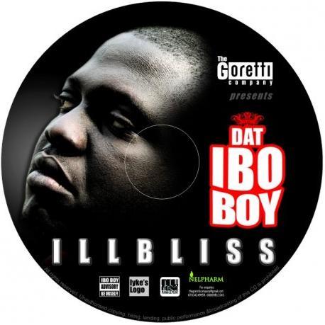 illbliss1