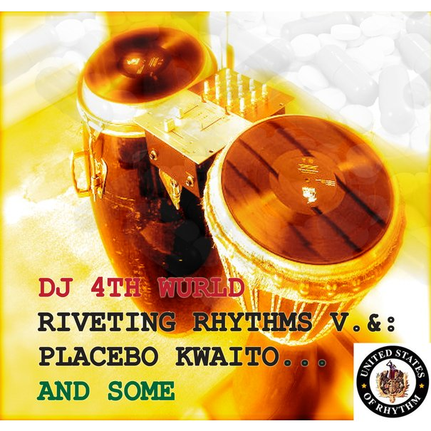 DJ4thWurld-Riveting