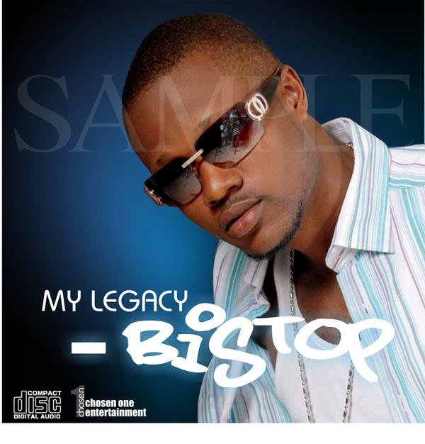 Bistop-cover