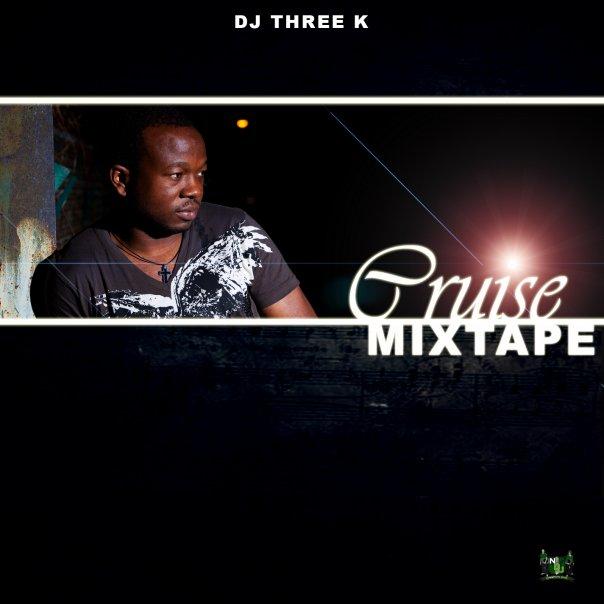 DJ 3K