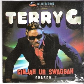 TerryG-cover