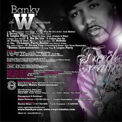 Banky-Back