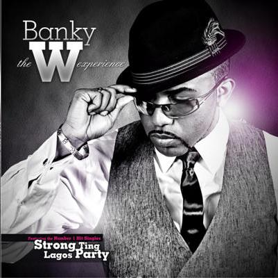 Banky-front