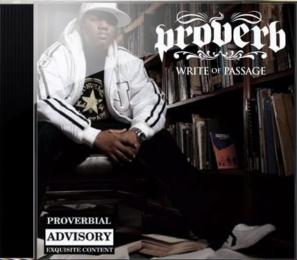 Proverb-Write-of-Passage-cover