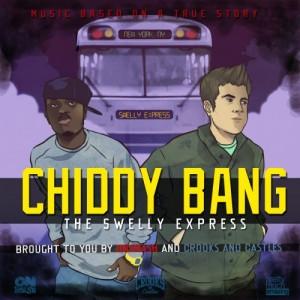 chiddybangfront-500x500