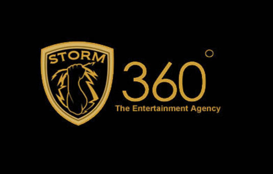 storm360