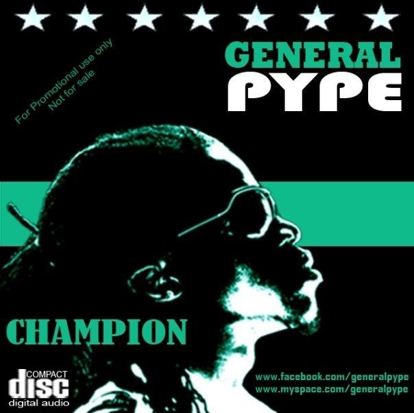 Pype-Champion-Art