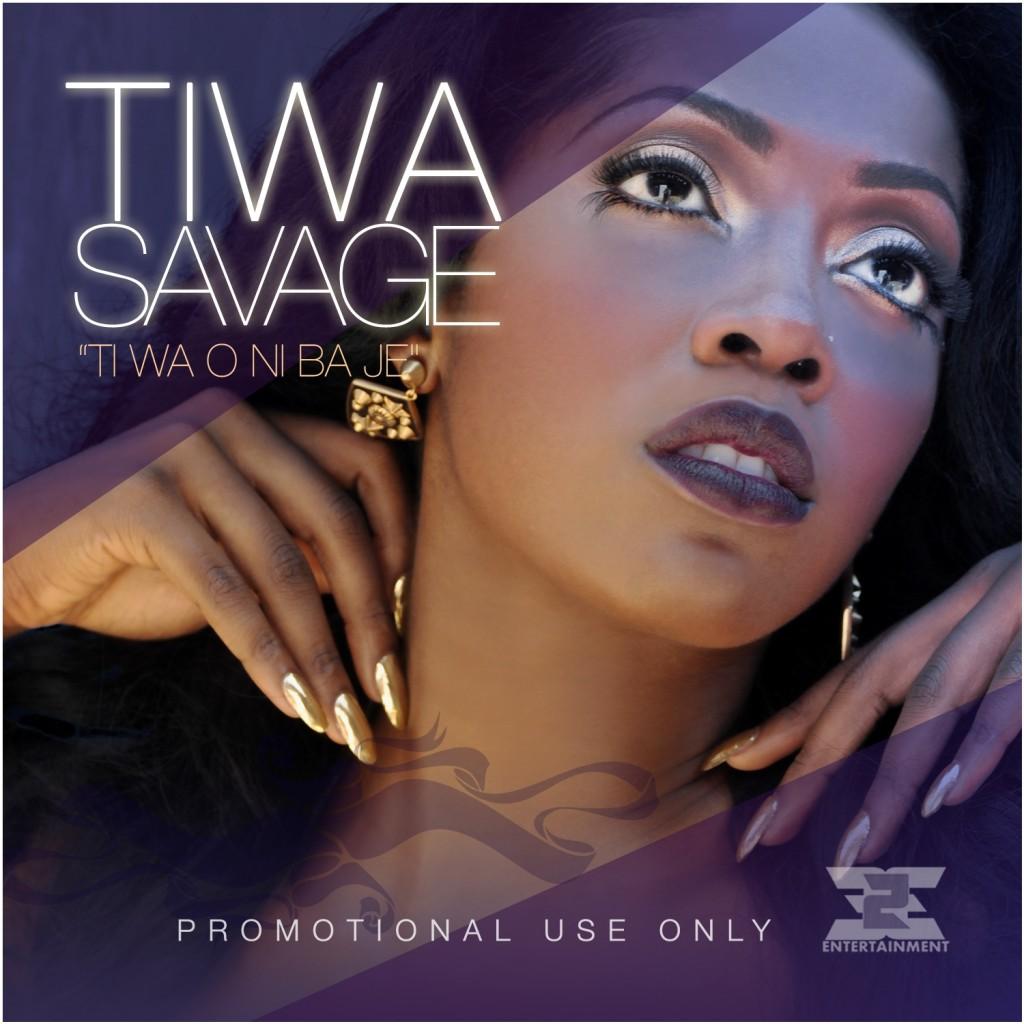 tiwaSavage 1024x1024 Tiwa Savage (notjustOk Hype)