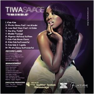 tiwa back 300x300 Tiwa Savage (notjustOk Hype)