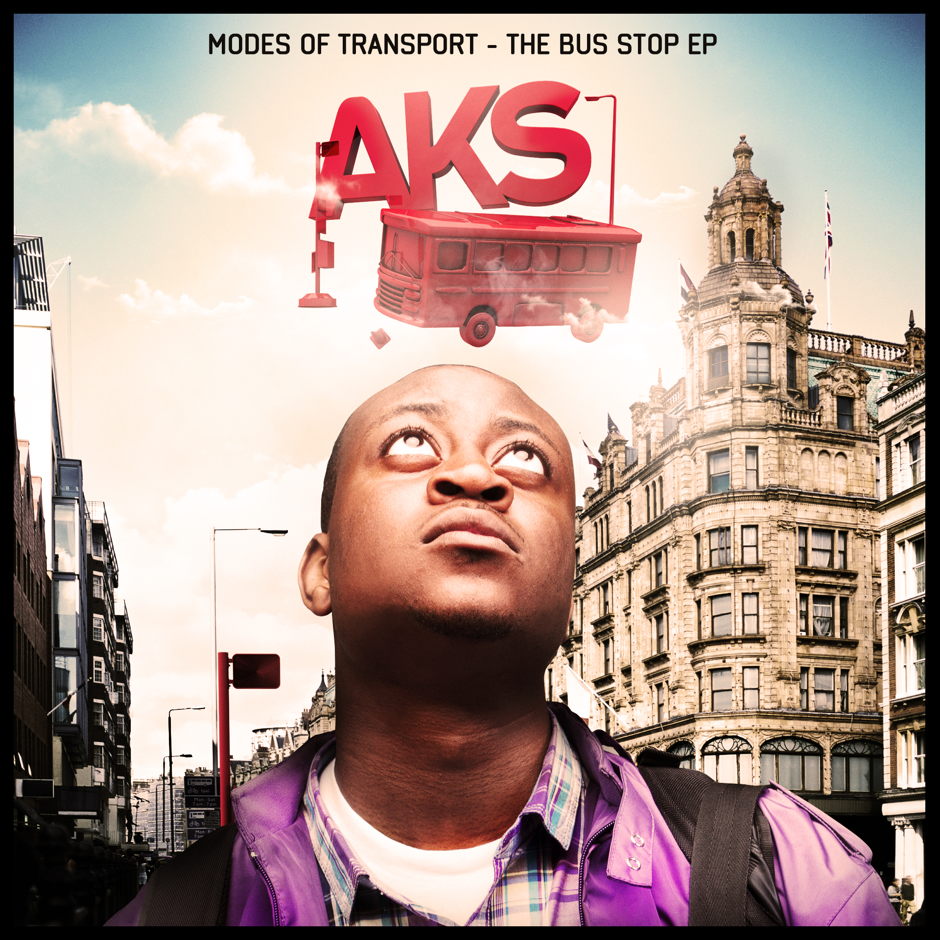 Aks house called home truth be told i i i ft for Why is house music called house