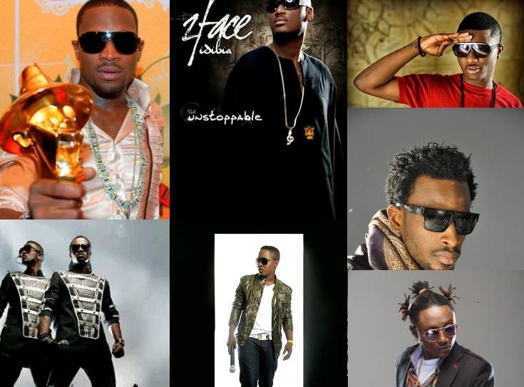Why Naija Music Will Never Be Mainstream In America - Notjustok