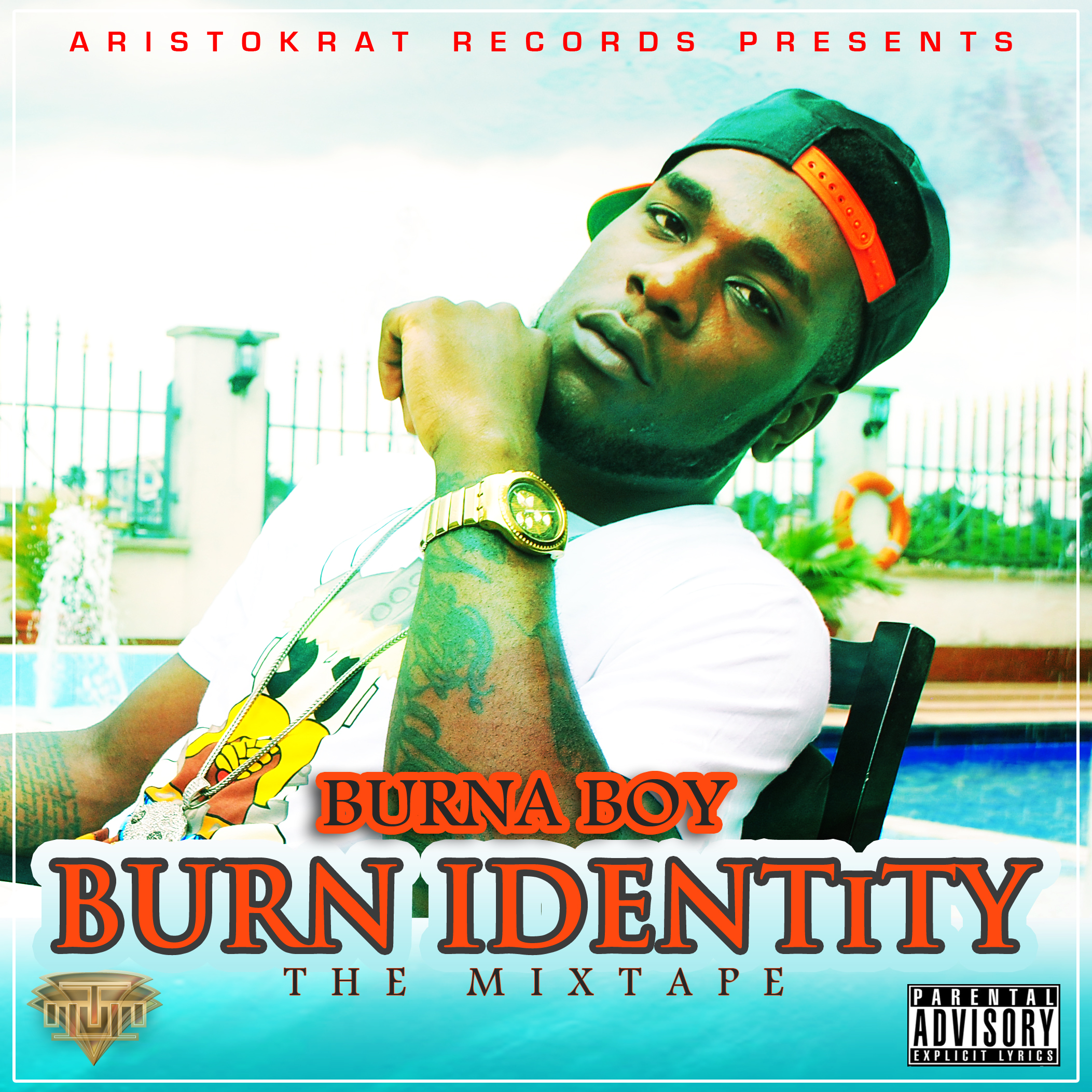 Download NotjustNGft Dj YoungQ - Best Of Burna Boy ...