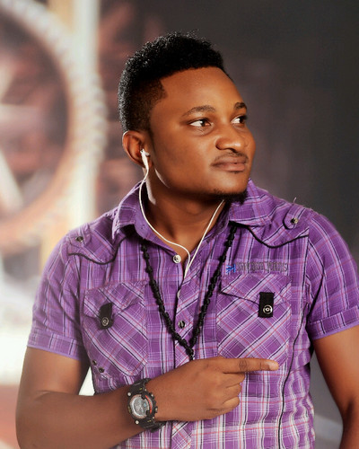 Good Girl I Can Be Yours Feat Boogie Free Download: VIDEO: Masterkraft In The Studio + Free Beat