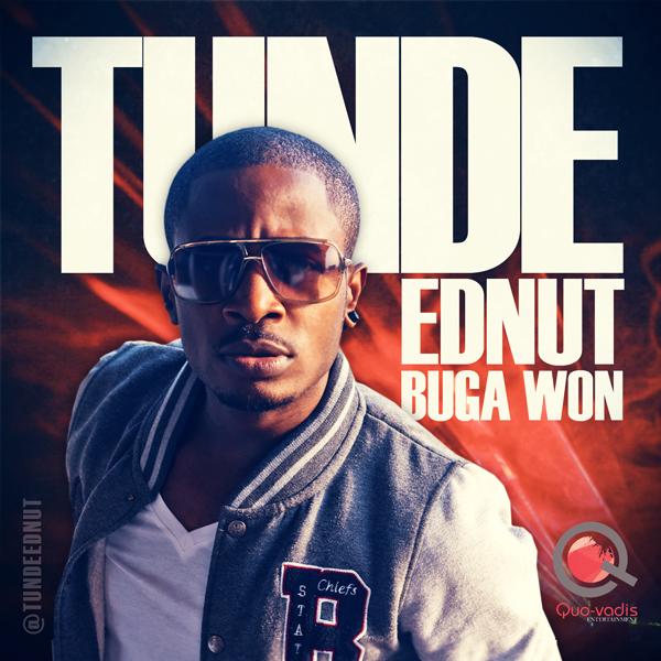 Tunde Ednut Catching Cold Remix Ft Dr Sid Buga Won Notjustok Tunde ednut shades wizkid, declares burna boy the best african artiste after davido. notjustok