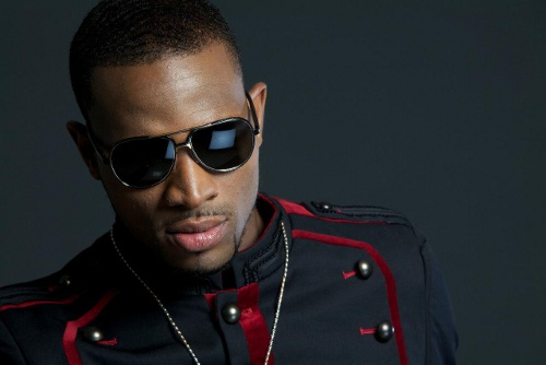 dbanj Dbanj Tells His Side Of the Mohits Breakup Story