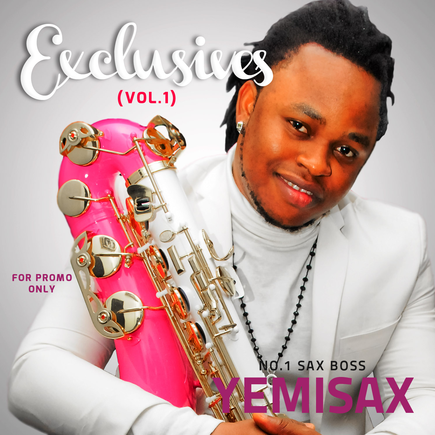 kukere remix by yemi sax