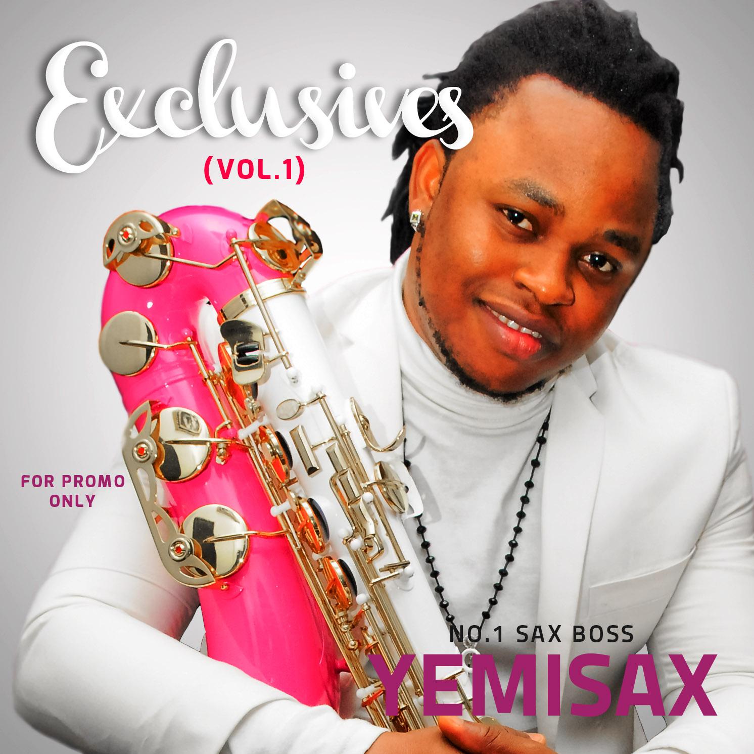 Mr 2kay – belema (sax version) ft. Peter ajani mp3 download.