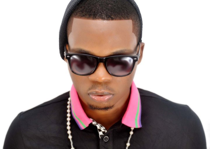 Download music mp3: olamide wo (prod by youngjohn) 9jaflaver.