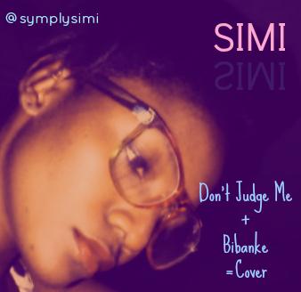 DJM Cover