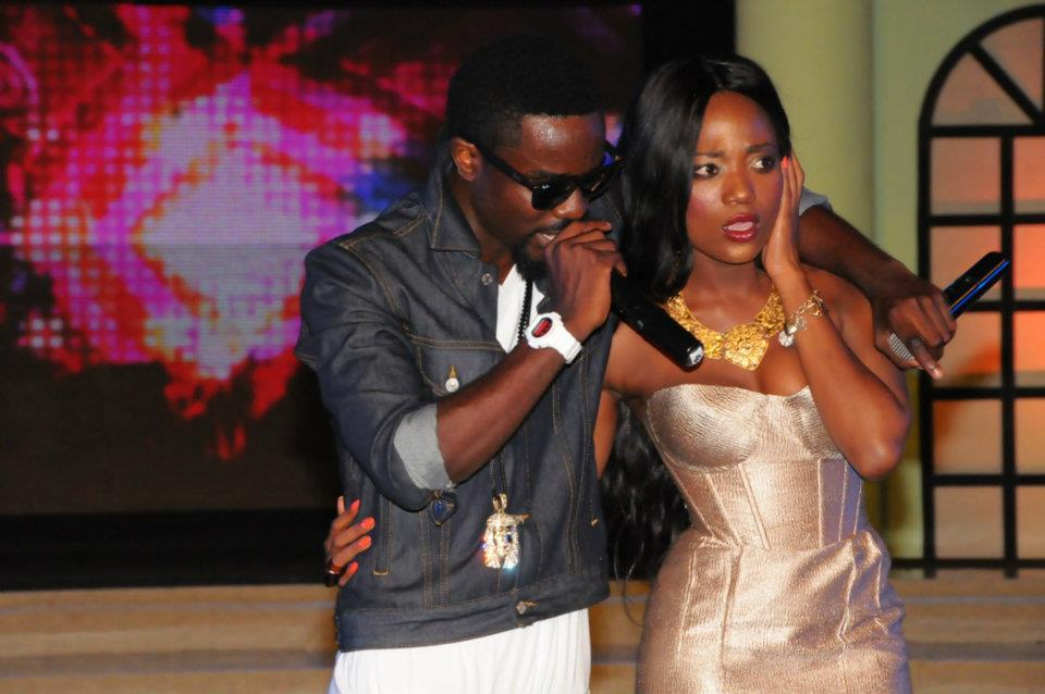 sarkodie-and-efya